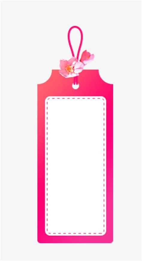 format html pretty format html pretty etiqueta tag cor de rosa tags o pre 231