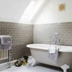 bathroom tile ideas uk country bathroom decorating ideas interior design