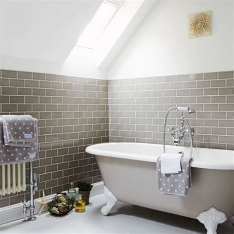 Country Bathroom Decorating Ideas by Country Bathroom Decorating Ideas Interior Design