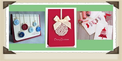 make cards home pieces of wonderful tis the season part 3