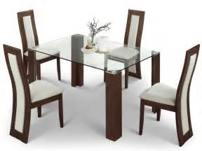 Set Of Dining Table And Chairs Dining Room Table Suitable For A Restaurant Or Cafe Trellischicago