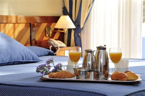 fb service hotel adalah hotel hipotels la geria puerto del carmen