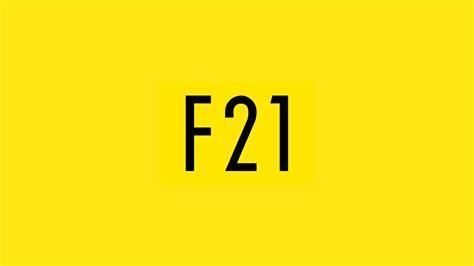 a ã s forever spiritual phenomena based on true facts books forever 21 logo database