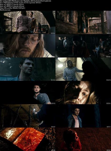 download film evil dead 2013 ganool evil dead 2013 brrip 720p dual audio hindi bluray