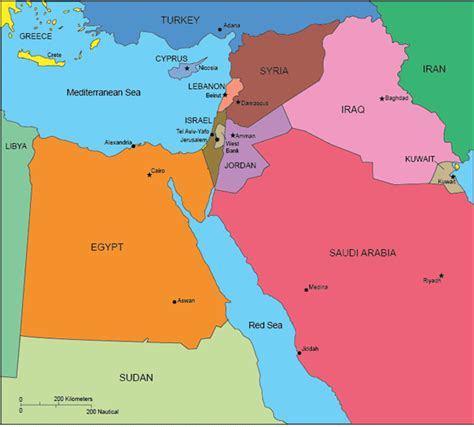 middle east map design usa county world globe editable powerpoint maps for
