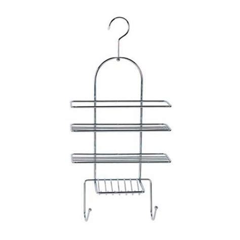 bathroom rack target hanging shower storage hanging shower caddy on asian