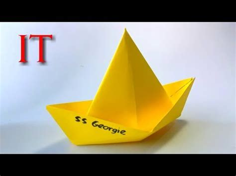 paper boat song it barco de papel mp3 songs download free and play musica