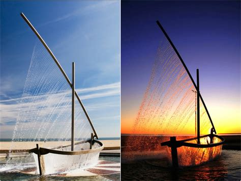 fountain boats wikipedia 18 amazing fountains from all over the world that are real