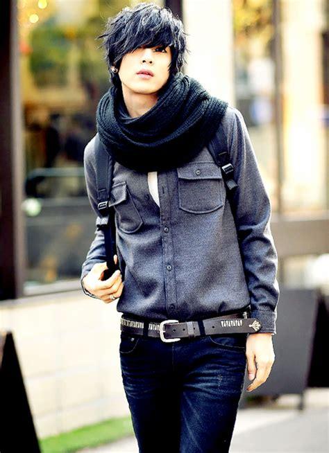 korean fashion  men myfashion