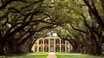 superb Southern Plantation Tours #1: New-Orleans-Plantations.jpg