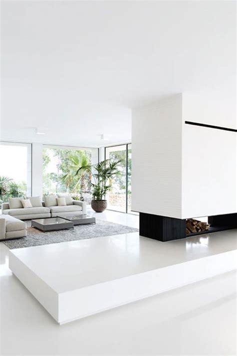 minimalist room design 30 timeless minimalist living room design ideas interior god