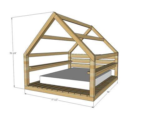 build a cabana 17 best ideas about backyard retreat on pinterest
