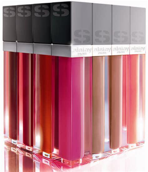 Phyto Lip Gloss 7 Brun 6ml 0 2oz the of roses new sisley phyto lip gloss