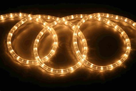 hton bay clear rope light 18 ft the home depot canada