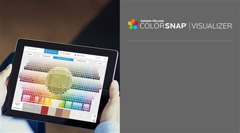 sherwin williams color visualizer tool commercial paint colors paint color palette from sherwin