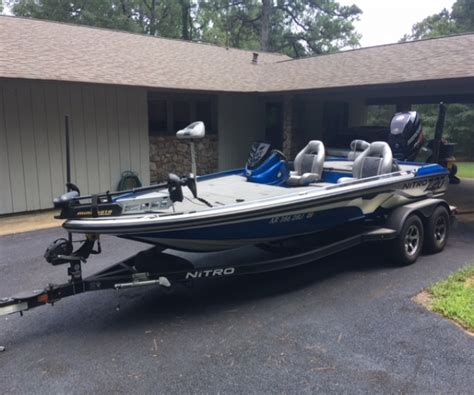 fishing boats for sale by owner in arkansas boats for sale in arkansas used boats for sale in
