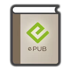 epub reader for android epub reader for android apk for blackberry android apk apps for blackberry