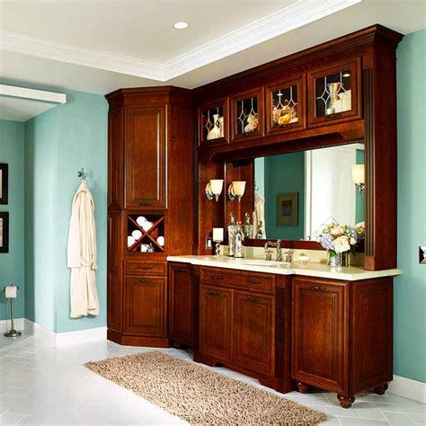 high bathroom vanities high end bathroom vanities furniture useful reviews of