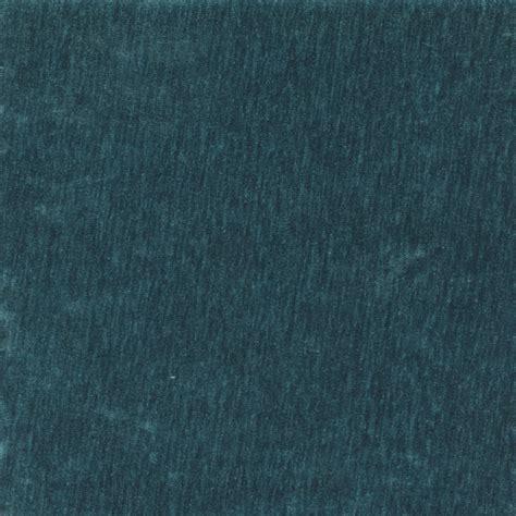peacock velvet upholstery fabric opulence peacock upholstery velvet sw60740 discount fabrics