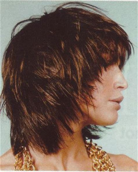 what is a feathered shag feathered hair 2012 hairstyles 187 feathered 2012