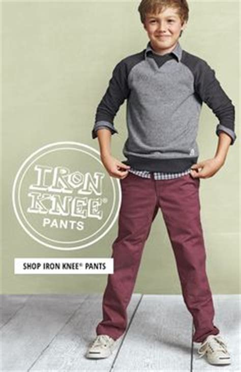 pre teen boys fashion 1000 images about boys pre teen fashion on pinterest