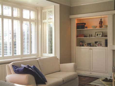 living room shutters kitchen shutters made to measure plantation window shutters