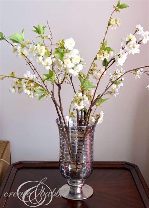 Diy Mercury Glass Vases by Diy Mercury Glass Vase