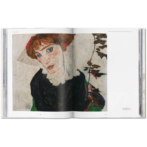 egon schiele complete paintings egon schiele the complete paintings 1909 1918