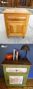 pottery barn inspired furniture 21 best flea market flip ideas images on pinterest