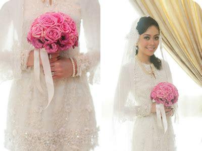 Dress Murah Mini Dress Cantik Etnic Flowy Dress i m schaz the ex b2b kain chiffon flowy2 manja