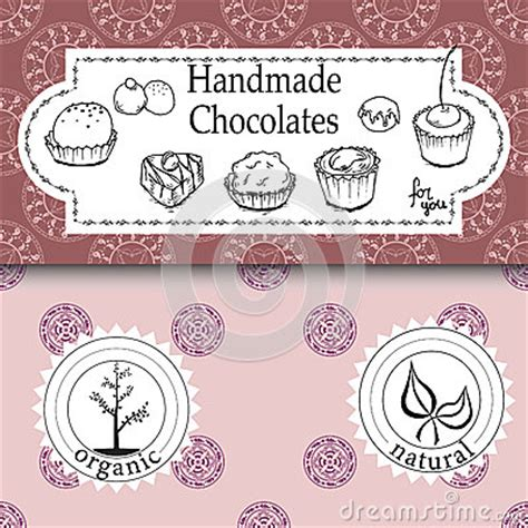 Handmade Chocolates Packaging - handmade chocolates packaging 28 images 10 best images