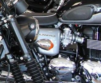 Kawasaki Motorrad Rostock by Marios Motorrad Shop Gmbh Home