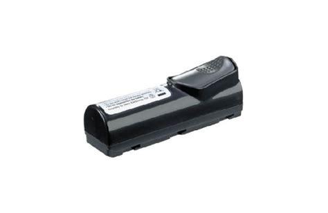 testo lithium testo 0515 0114 replacement lithium ion battery