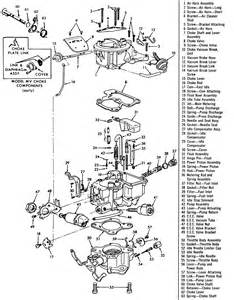 1967 camaro quadrajet vacuum diagram 1967 get free image about wiring diagram