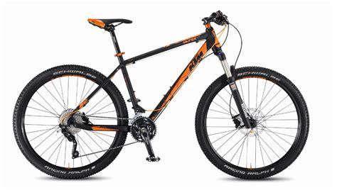 Ktm Bicykle Bicykle Ktm Horsk 253 Bicykel Ktm Ultra 1964 27 Quot Ltd 2016