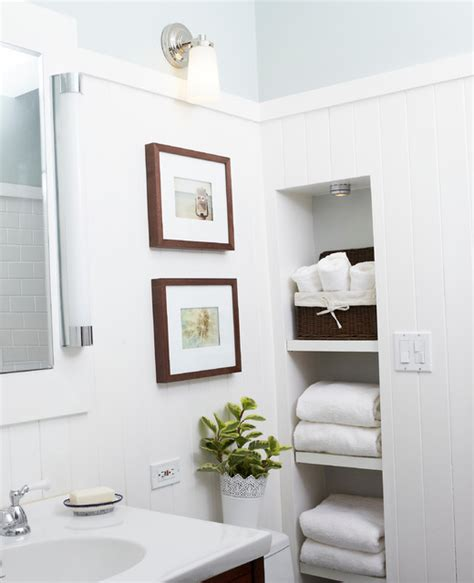 framed pictures for bathroom pair of gallery frames traditional bathroom chicago by change of art 174