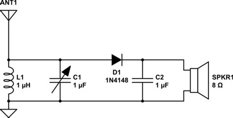 ge capacitor z97f5504 initially the capacitor in a series lc circuit is charged 28 images initially the capacitor