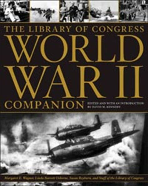 world war ii buffalo books new books from the library october 2007 library of