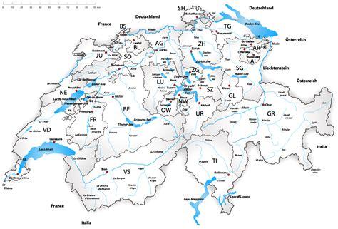 Anschreiben Englisch Adrebat Unbekannt Karten Panoramakarten Wanderkarten Pistenkarten Schweiz
