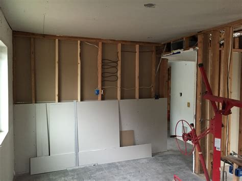 Z Painting And Drywall by Drywall Repair A To Z Residential Repair Llc
