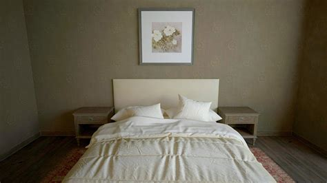 da letto gratis stunning da letto gratis contemporary idee