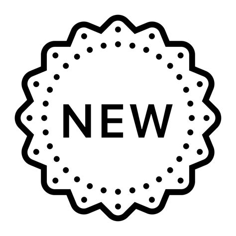 www new new icon free download at icons8