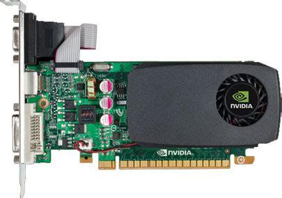 Vga Card Low End Nvidia Geforce Gt 420 Vga Card Fermi Low End Terbaru