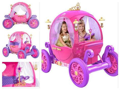 Disney Princess Jeep 25 Best Ideas About Power Wheels On Power