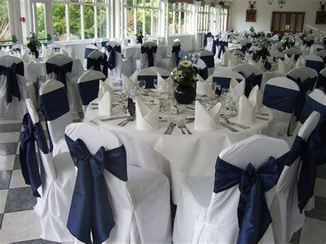 Best 25  Midnight blue weddings ideas on Pinterest