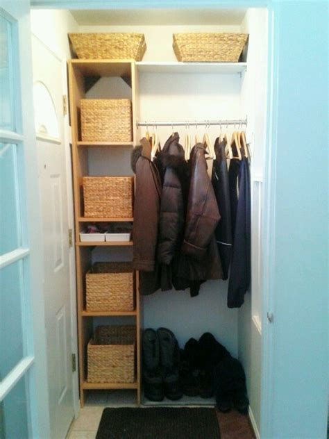 open closet design 35 best images about closet ideas on pinterest closet
