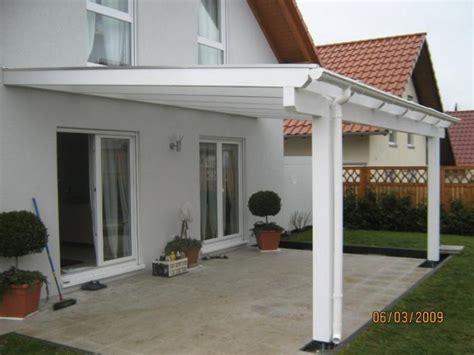 terrassenüberdachung alu glas mit montage terrassendach glas 5 x 3 00 m mit montage aus holz