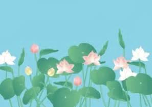 Lotus Sgi Lotus Soka Gakkai International Sgi