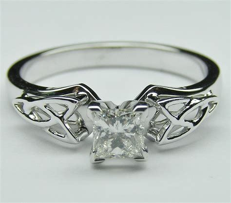 wedding ring design with ring designs celtic engagement ring designs