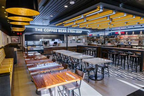 fast food court design eight fast casual spots stay open 24 hours at the